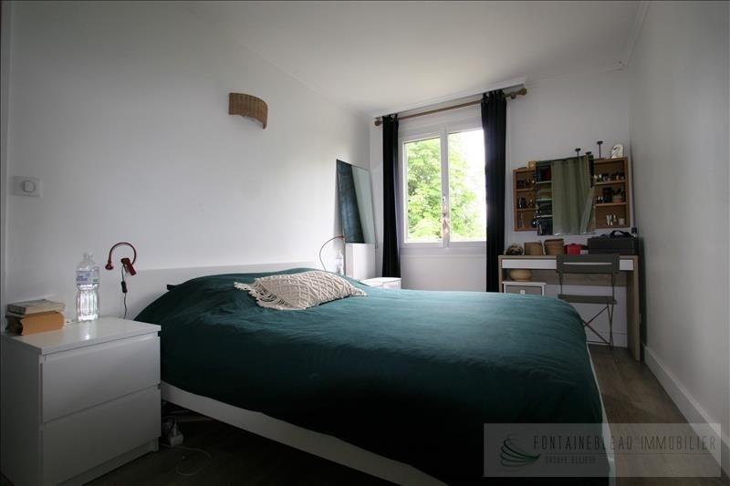 Sale apartment Avon 194000€ - Picture 6