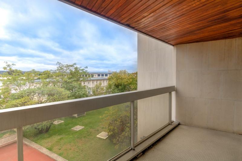 Sale apartment Chatou 451500€ - Picture 1