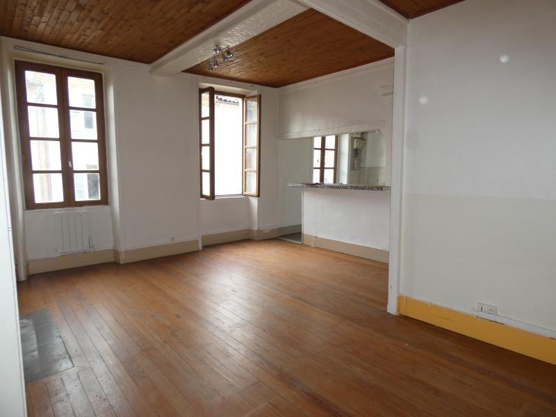 Vente immeuble Montelimar 277000€ - Photo 4