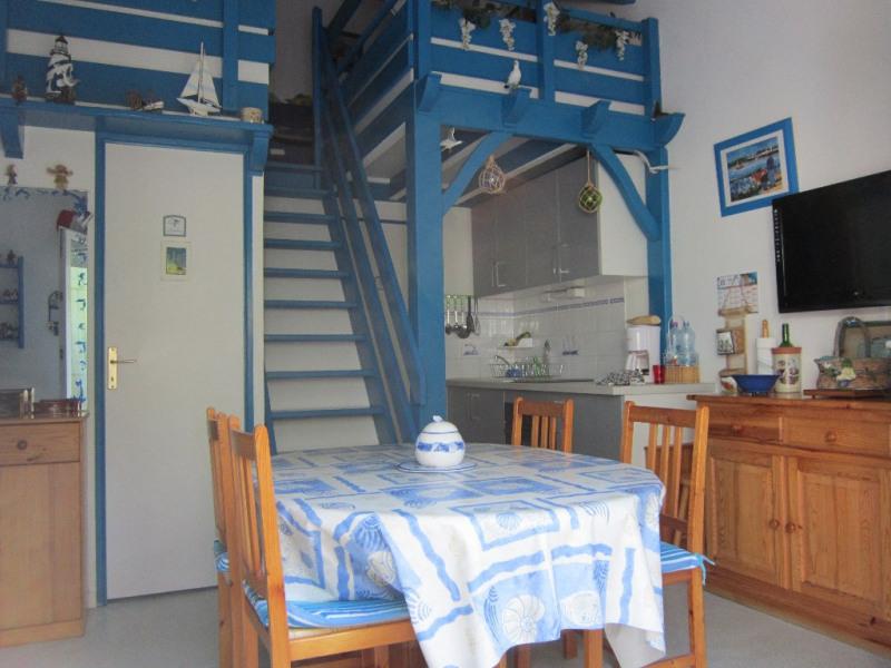 Vente maison / villa Les mathes 138450€ - Photo 2