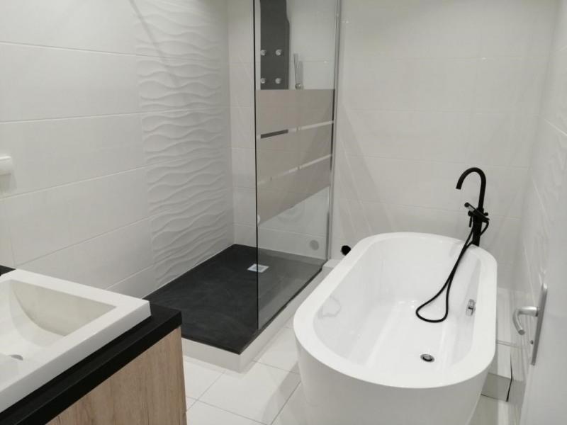 Vente appartement Romans sur isere 265000€ - Photo 5