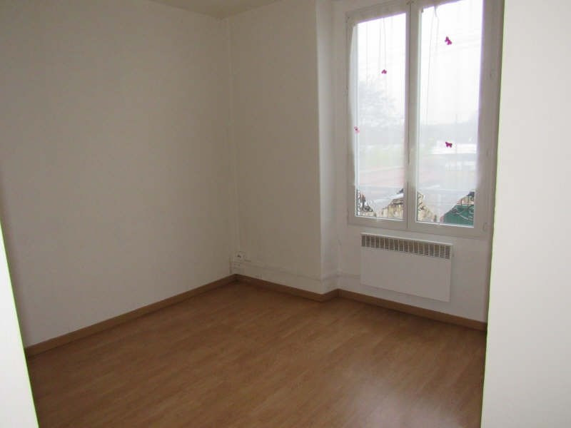 Vente appartement Rosny-sur-seine 10 mn 112 000€ - Photo 4