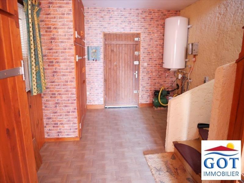 Verkoop  huis St laurent de la salanque 255000€ - Foto 11