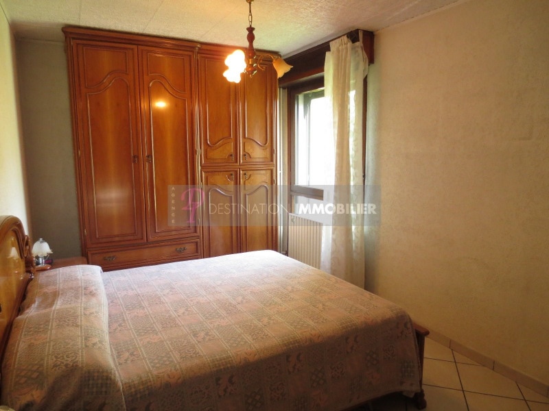 Sale apartment Meythet 179 500€ - Picture 6