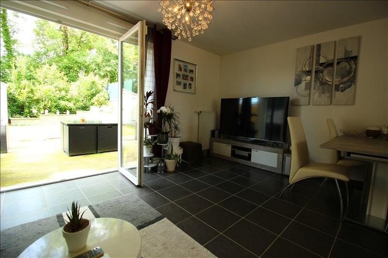 Sale house / villa Contamine sur arve 319000€ - Picture 2