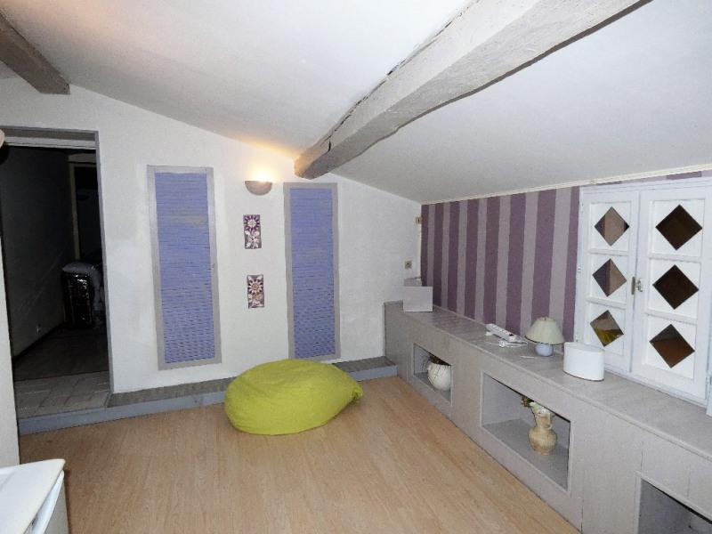 Vente maison / villa Sainte gemme 267750€ - Photo 3