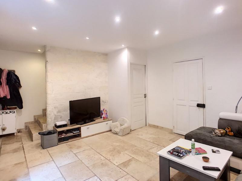 Sale house / villa Avignon 250000€ - Picture 5