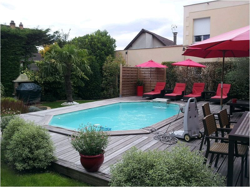 Vente de prestige maison / villa Savigny sur orge 1050000€ - Photo 3