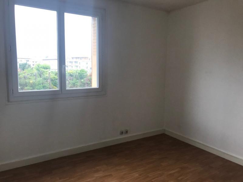 Alquiler  apartamento Grenoble 519€ CC - Fotografía 2