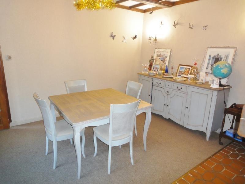 Sale house / villa Riviere 188000€ - Picture 4