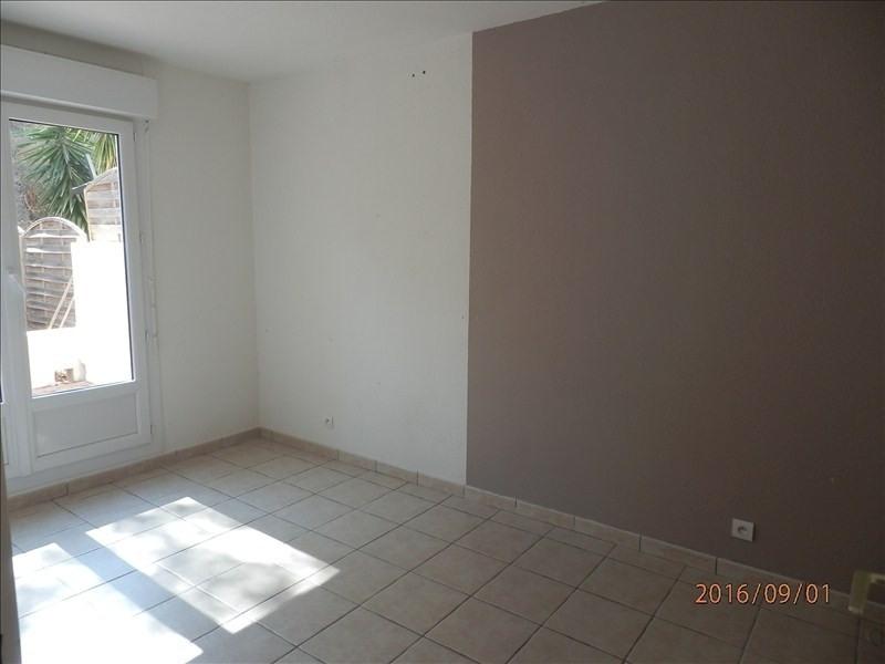 Alquiler  apartamento Toulon 791€ CC - Fotografía 6