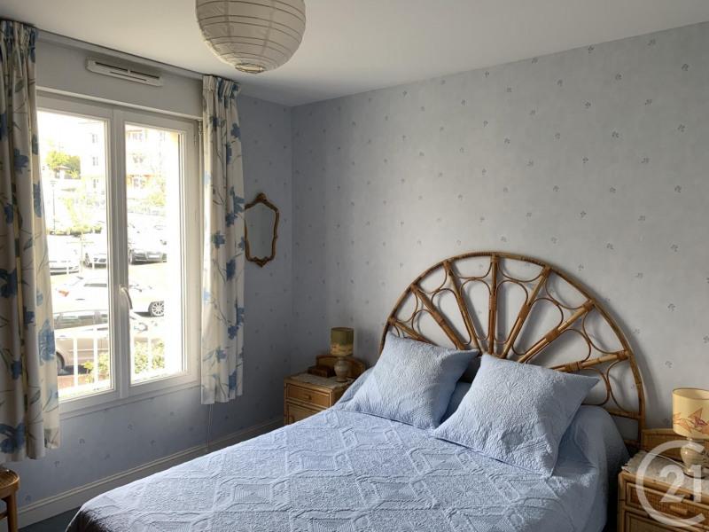Revenda apartamento Trouville sur mer 259000€ - Fotografia 7