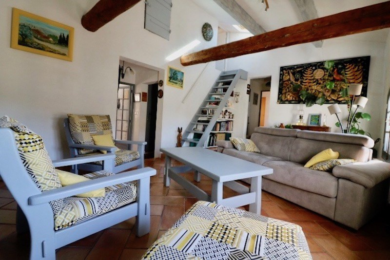 Vente appartement Arles 265 000€ - Photo 12