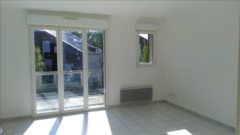 Location appartement Vendôme 455€ CC - Photo 2