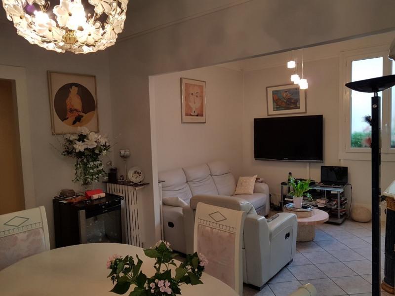 Vente appartement Saint-mandé 655000€ - Photo 3