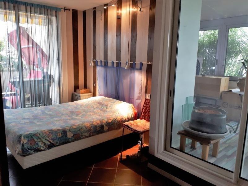 Revenda apartamento Evry 139000€ - Fotografia 3