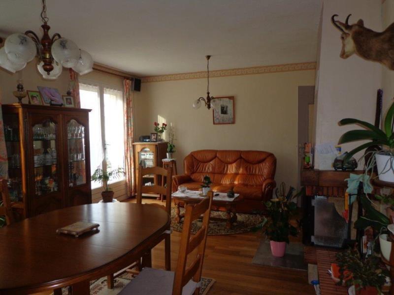 Verkoop  huis Nogent le roi 181900€ - Foto 4