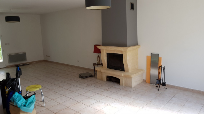 Location maison / villa Longpont sur orge 1 100€ CC - Photo 2