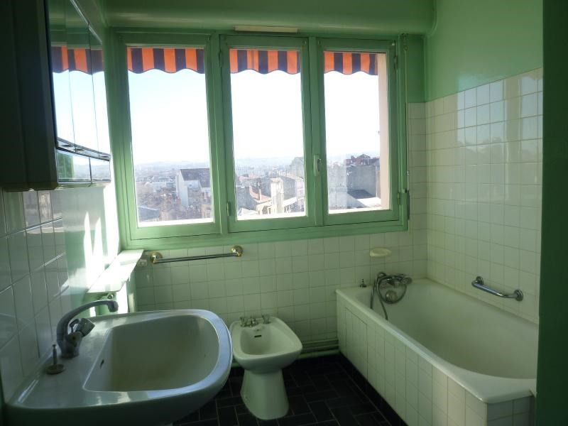 Sale apartment Vichy 86400€ - Picture 5