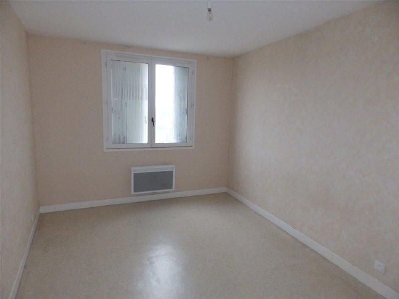 Sale apartment Moulins 55 000€ - Picture 2