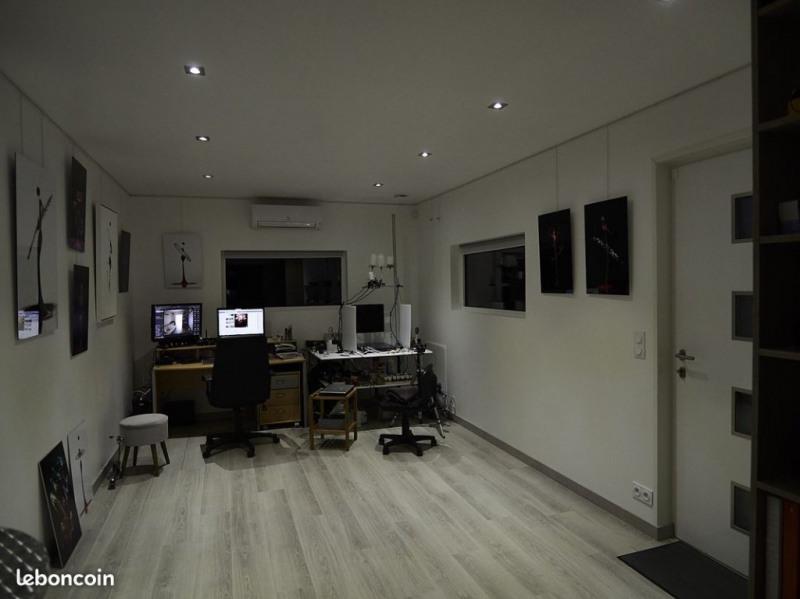 Vendita casa Locoal mendon 368450€ - Fotografia 5