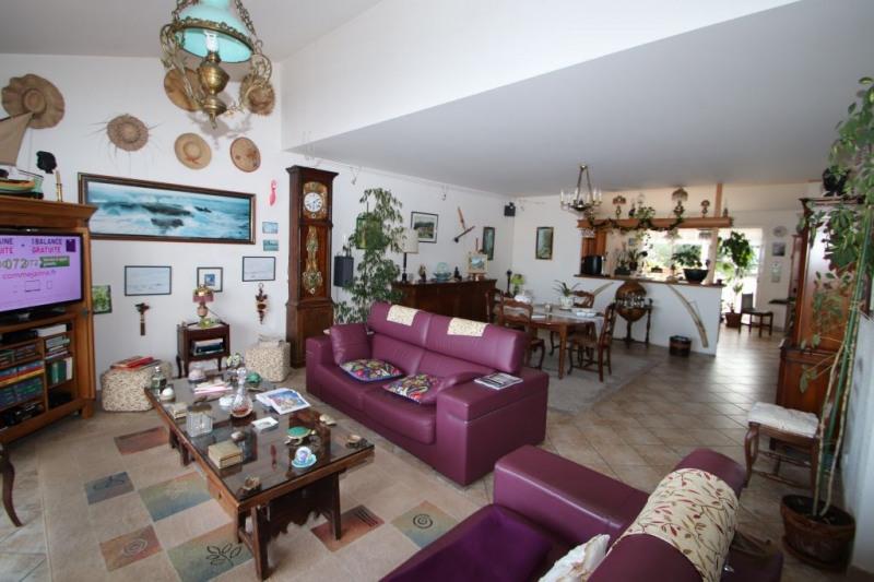 Vente de prestige maison / villa Banyuls sur mer 629000€ - Photo 8