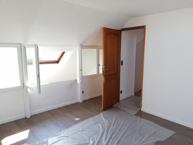 Vente maison / villa Libercourt 175000€ - Photo 5