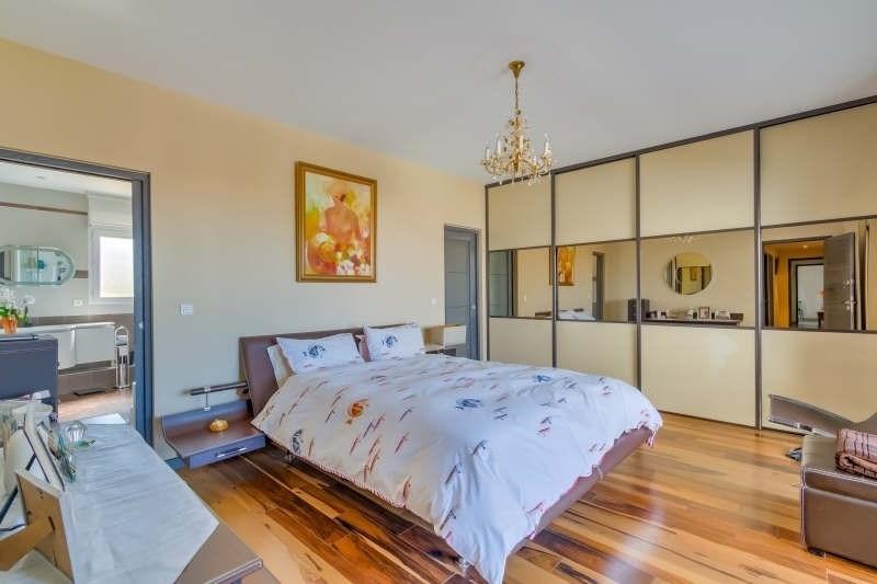 Vente de prestige appartement Marseille 8ème 1280000€ - Photo 8