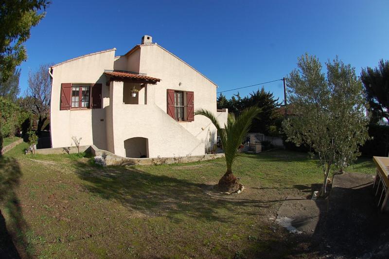 Sale house / villa La seyne sur mer 495000€ - Picture 13