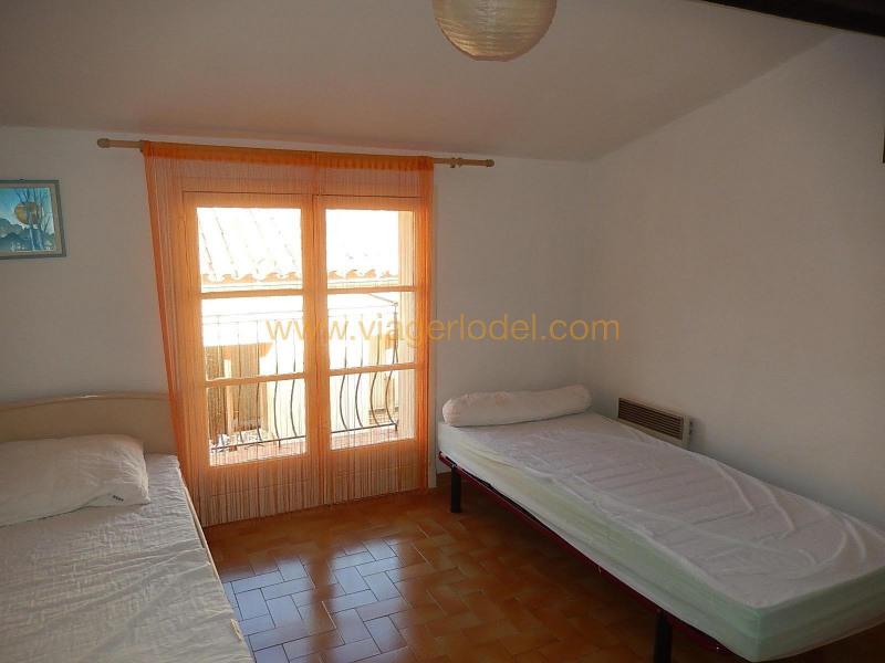 Verkauf auf rentenbasis wohnung Castellar 78000€ - Fotografie 10