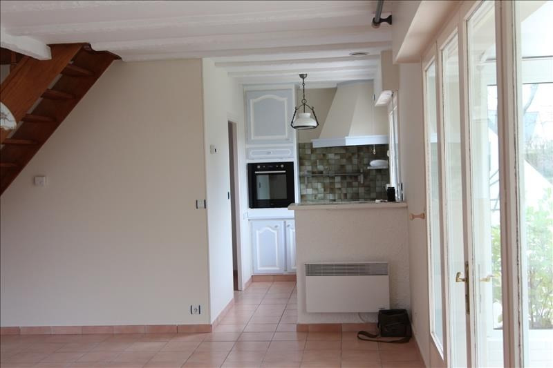 Sale house / villa Lannion 177 905€ - Picture 6