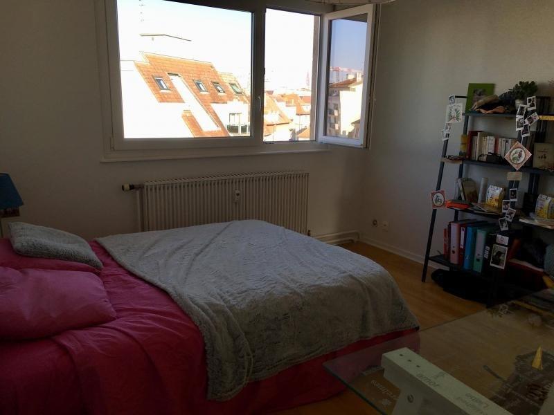 Alquiler  apartamento Strasbourg 1195€ CC - Fotografía 8