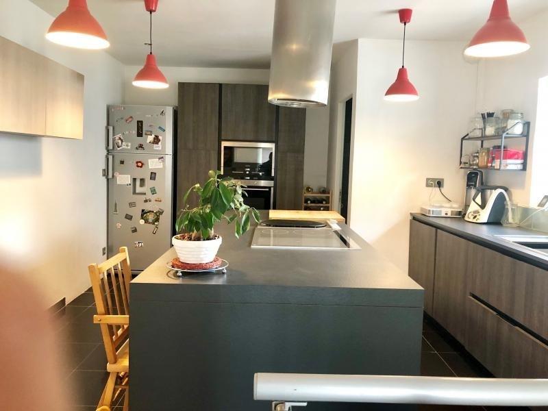 Vente maison / villa Auvers sur oise 350000€ - Photo 4