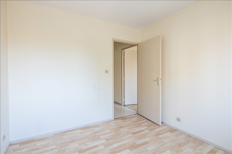 Vente appartement Grenoble 98 000€ - Photo 9