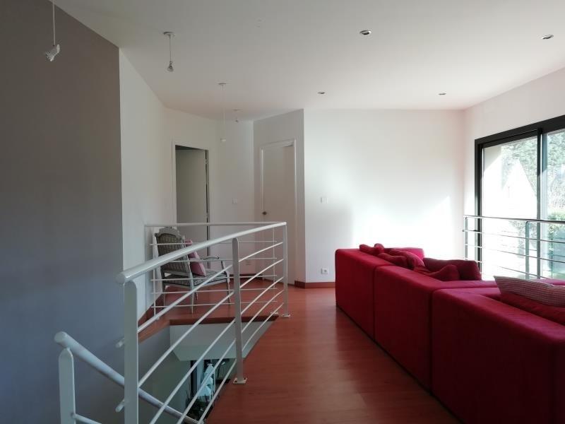 Deluxe sale house / villa Brest 640000€ - Picture 6