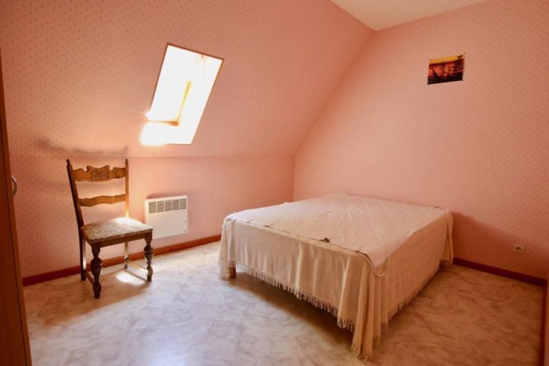 Vente maison / villa Allas-les-mines 243800€ - Photo 11