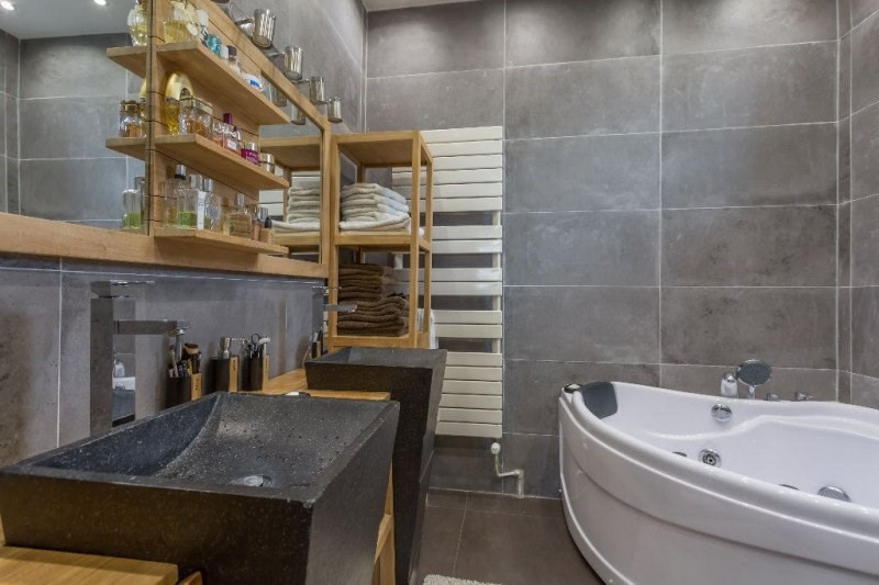 Vente de prestige maison / villa Bry-sur-marne 1250000€ - Photo 16