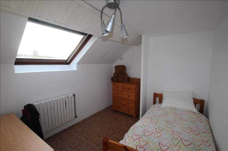 Sale house / villa Meaux 199000€ - Picture 8