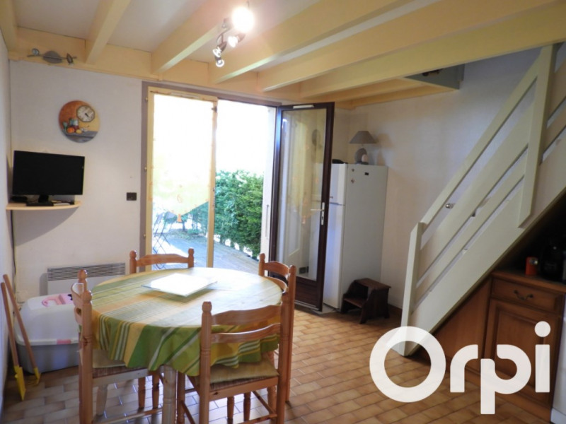 Sale house / villa Saint palais sur mer 159 000€ - Picture 1