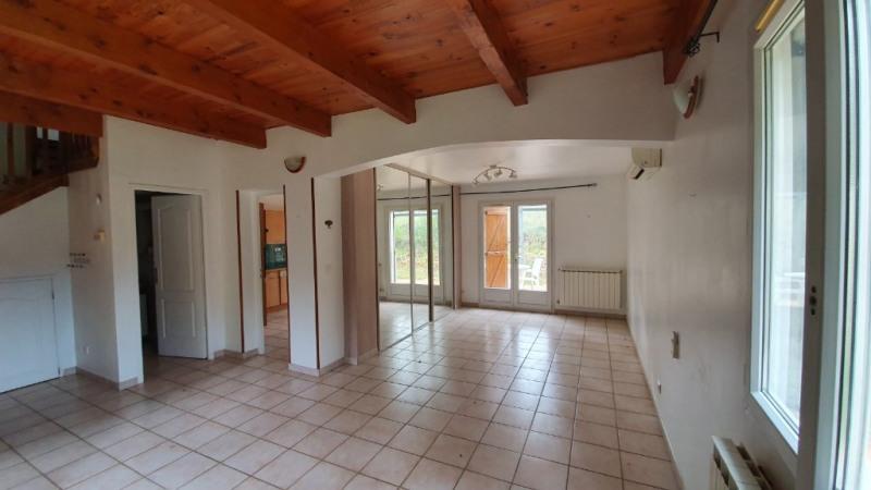Deluxe sale house / villa Les milles 600000€ - Picture 3
