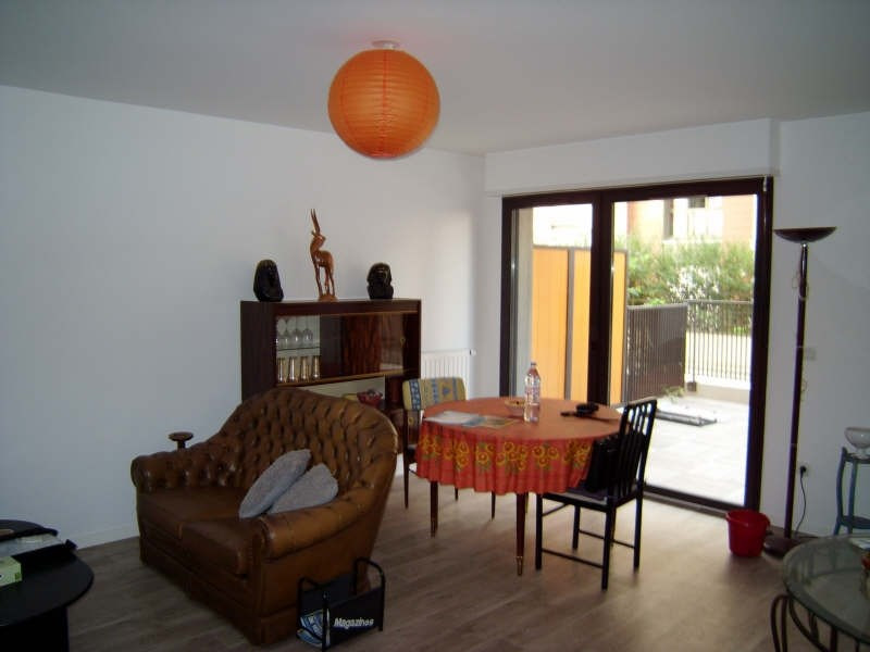 Vente appartement Colombes 299 000€ - Photo 2