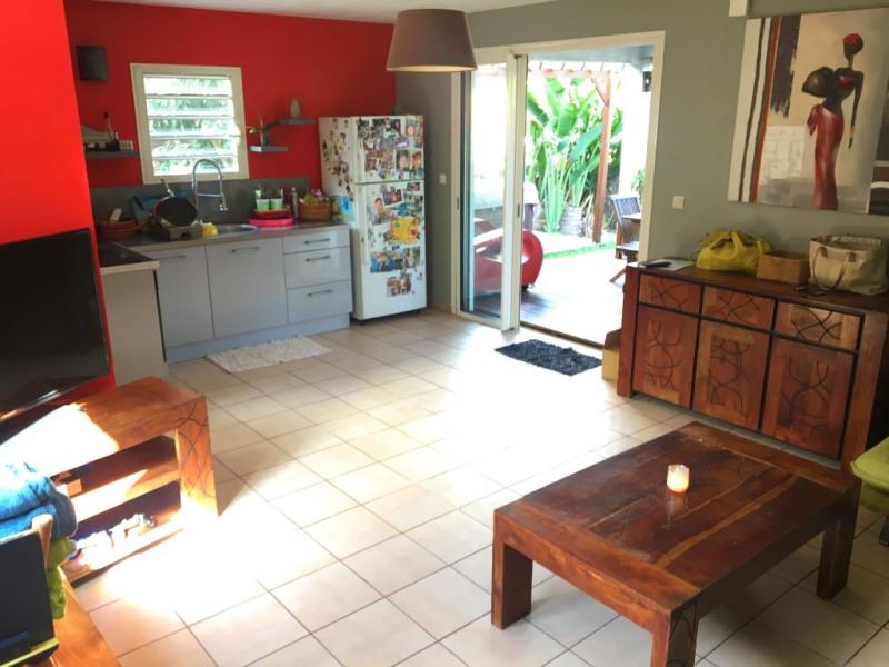 Sale house / villa Saint paul 265000€ - Picture 3