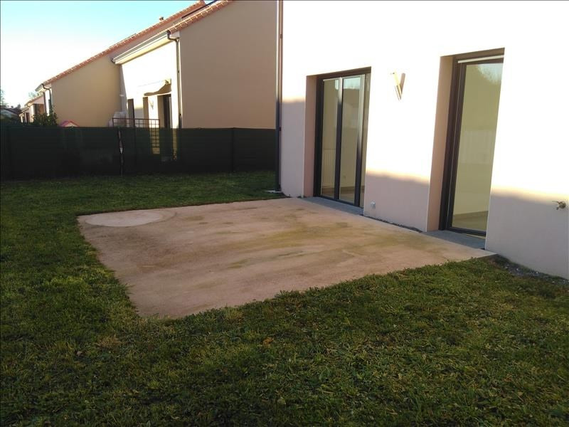 Location maison / villa Bouaye 995€ CC - Photo 2