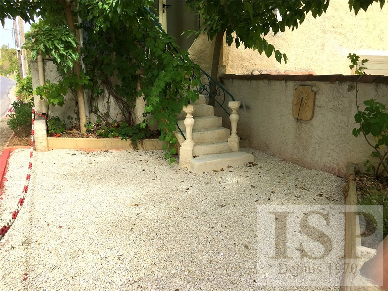 Location appartement Les milles 562€ CC - Photo 2