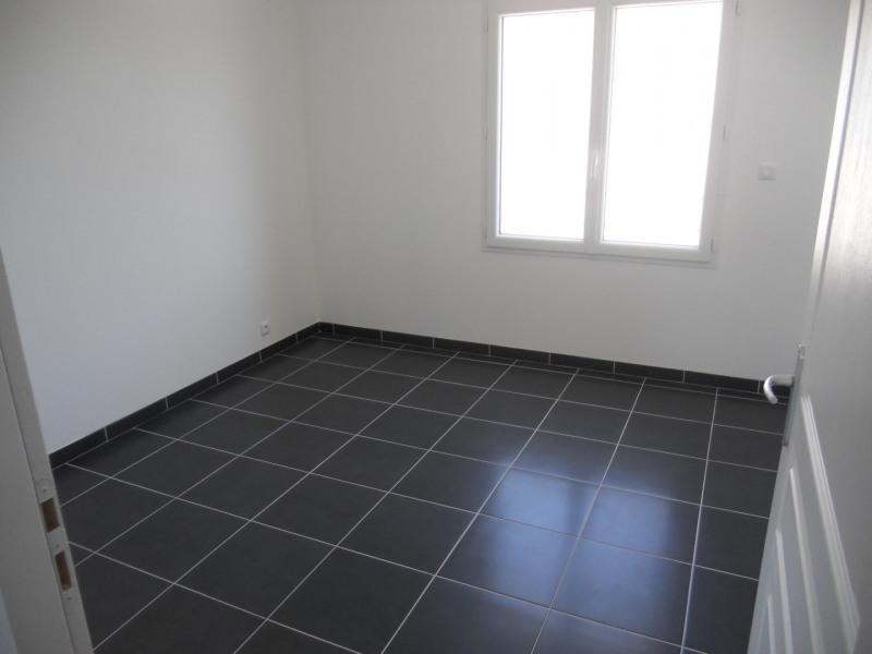 Rental house / villa Royan 950€ CC - Picture 7