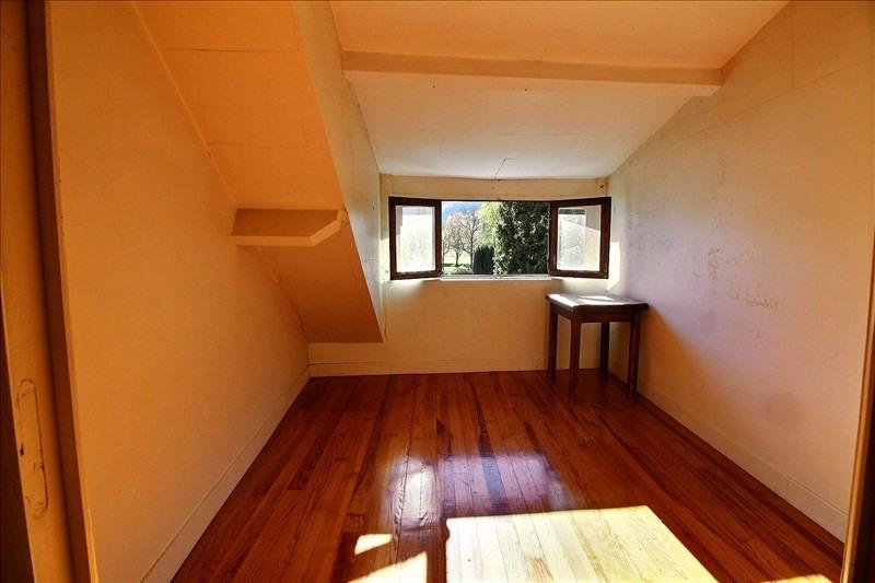 Sale house / villa Laruns 64000€ - Picture 3