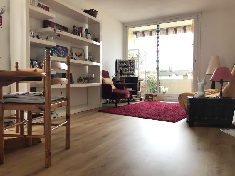 Appartement pau - 4 pièce (s) - 99.1 m²
