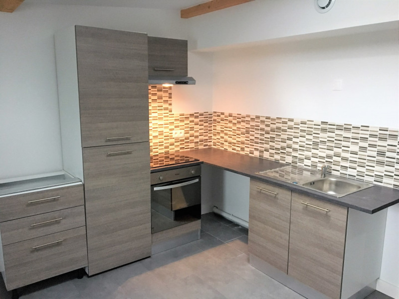 Location appartement Pierrelaye 920€ CC - Photo 5