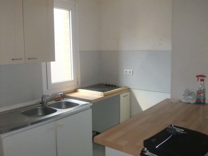 Rental apartment Boulogne billancourt 1 270€ CC - Picture 3