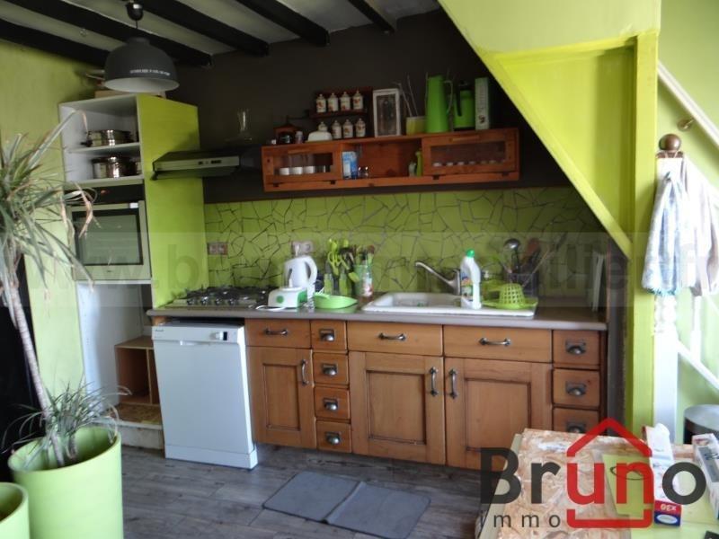 Venta  casa Vron 219900€ - Fotografía 5